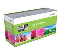 Samsung (CLT-Y4092S/ELS) CLP-310/CLP-315 - kompatibilní