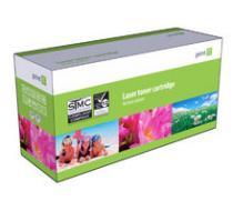 HP Q2613X LJ 1300 - kompatibilní