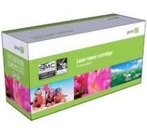 HP CC364X - kompatibilní