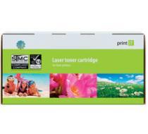 Samsung CLT-K4072S CLP-325 - kompatibilní