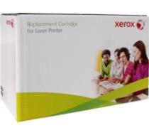 Sharp MX-27GTBA 801L00418 - kompatibilní