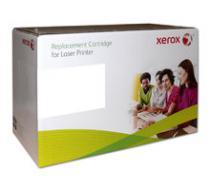 HP CE278A 498L00079 - kompatibilní
