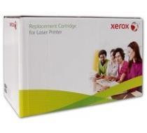 Kyocera TK320 003R99775 - kompatibilní