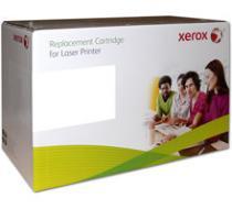 HP CB436A 495L00781 - kompatibilní