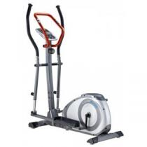 BODY SCULPTURE SPEEDFIT BE 6760D