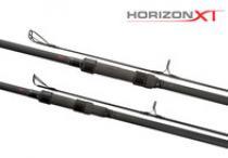 Fox Horizon XT 12ft 3-5oz