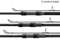 Fox Torque 12ft 3.5lbs Duplon
