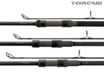 Fox Torque 12ft 3lbs Abbreviated Handle