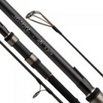 Shimano Tribal Velocity 10ft 3,00lb