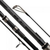 Shimano Tribal Velocity 12ft 3,00lb
