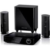 Harman Kardon BDS 485