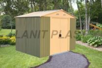 Lanit Plast LanitStorage 8x8