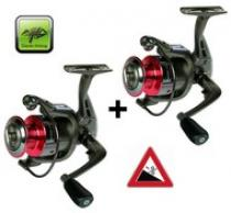 Giants Fishing SPX 3000 FD