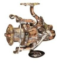 K-Karp Adamant 3D CAMO 12000