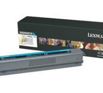 Lexmark X925H2CG