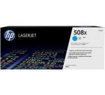HP 508X CF361X
