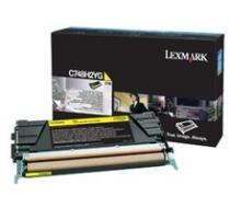 Lexmark C748H2YG