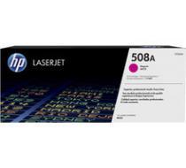 HP 508A CF363A