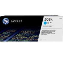 HP 508A CF361A