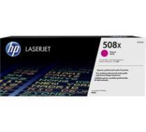 HP 508X CF363X