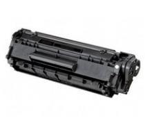 Canon iR-1133 3480B006