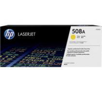 HP 508A CF362A