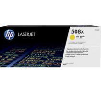 HP 508X CF362X