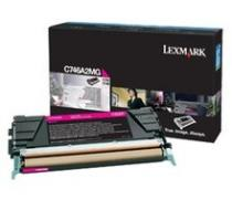 Lexmark C746A2MG
