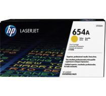HP 654A CF332A