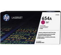 HP 654A CF333A