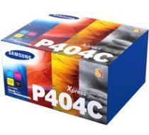 Samsung CLT-P404C /ELS