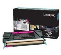 Lexmark X746, X748 X746A1MG