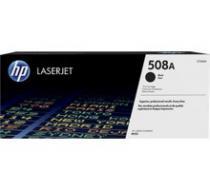 HP 508A CF360A