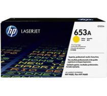 HP 653A CF322A