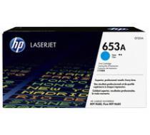 HP 653A CF321A