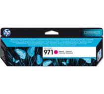 HP CN623AE,