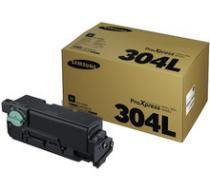 Samsung MLT-D304L/ELS