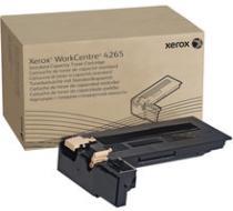 Xerox 106R03105