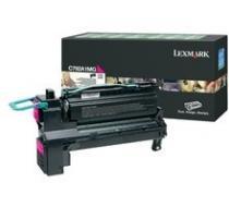 Lexmark C792A1MG