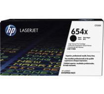 HP 654X CF330X