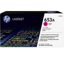 HP 653A CF323A