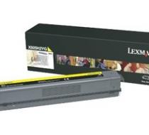 Lexmark X925H2YG