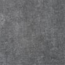 Multi Tahiti šedá 33,3x33,3x0,8 cm