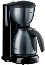 Braun KF 610 Impression