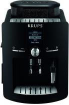 Krups EA 826830