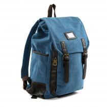 Fugu Bags Hilgen Blue