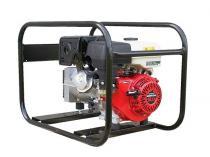Europower EP4100 - AVR