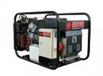 Europower EP13500TE - AVR