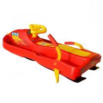 SEDCO Snow boat