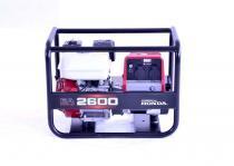 Honda EA 2600